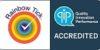 QIP_Rainbow-Tick-150PX-100x50-1.jpg