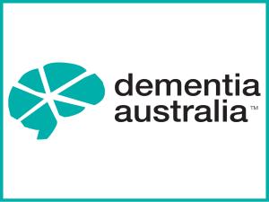 dementia logo